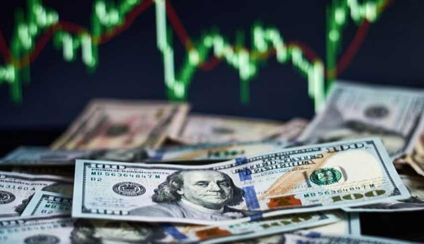 Erdal Sağlam tarih verdi: Dolar tutulamayacak