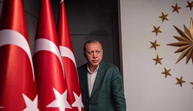 Soner Yalçın: Erdoğan ortalıkta gözükmüyor; seçim sonrasına karşıgardınıalıyor