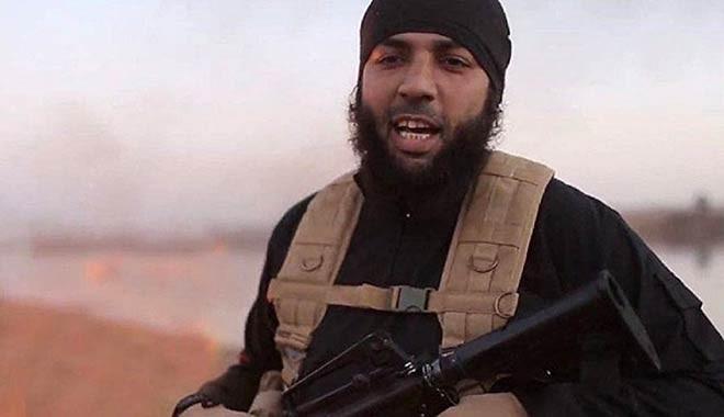 'Türk askerlerini infaz eden IŞİD'li öldürüldü' iddiası