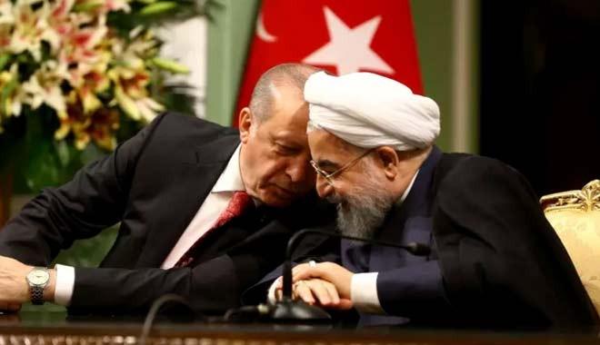 'Türkiye'nin İsrail yapımı elektronik cihazları İran'a sattığı iddiasına BM soruşturması'