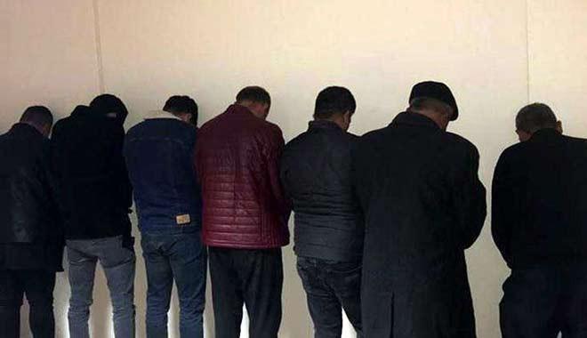 Türkiye Emekliler Derneği'ne 'tefecilik' operasyonu: Borç batağındaki emeklileri hedef almışlar