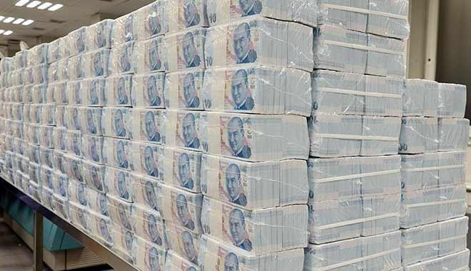Batık krediler 100 Milyar TL seviyesini aştı