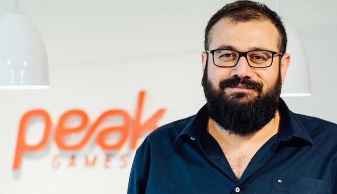 'Zynga, Türk oyun şirketi Peak Games'i 1,8 milyar dolara satın alıyor' iddiası