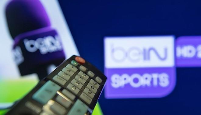 Milliyet yazarı Koloğlu: beIN Media Group ihaleyi kazanamadı, Şampiyonlar Ligi maçları el değiştiriyor