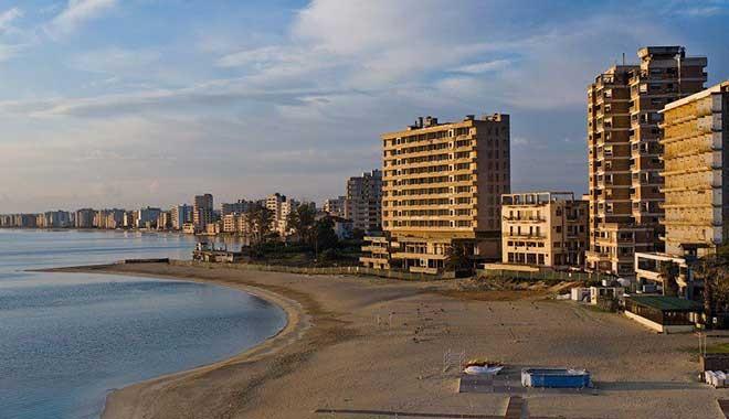 10 milyar dolarlık yatırım... Kıbrıs'ta Bakanlar Kurulu, Maraş'ın açılması kararı aldı