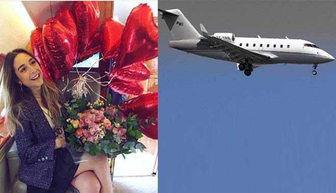 11 kişinin öldüğü uçak kazasındaki o iddiaya yanıt geldi