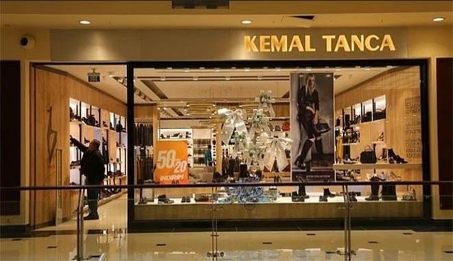 120 mağazası bulunuyor: Ayakkabı devi Kemal Tanca'nın davasında flaş gelişme