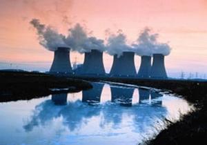 Nükleer enerjide Türkiye nin yediği kazık