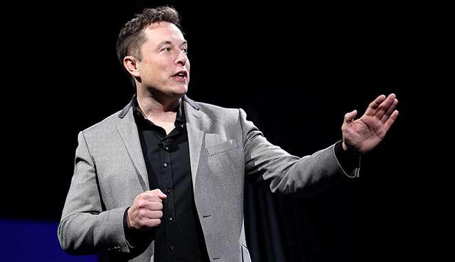 Tesla, Elon Musk ile devam edecek