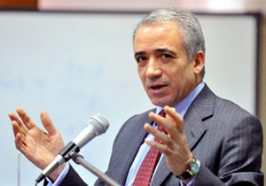 Ertürk: Krizi iki temel varsayım çökertti