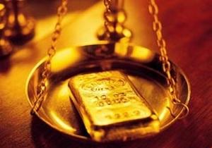 Binlerce kişi buraya altın yatırdı, firma kayıp