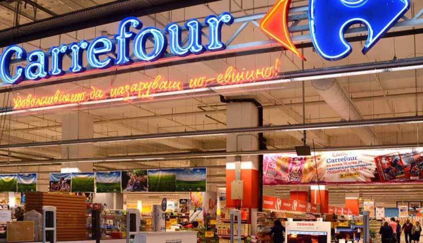Sabancı Holding'ten CarrefourSA paylarına ilişkin açıklama