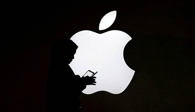 İPhone casusluk yapan uygulamaları açıkladı; işte o uygulamalar