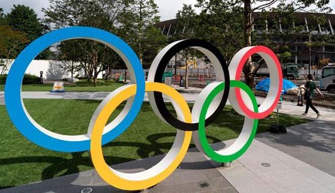 2020 Olimpiyat Oyunları'nın ertelenmesinin faturası 80 milyar lira