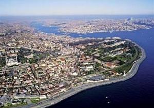 İstanbul u satacaktı!