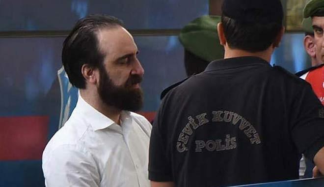 301 madencinin öldüğü Soma faciasında cezalar belli oldu: 5 kişiye toplam 75 yıl hapis, Alp Gürkan'a beraat