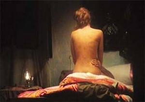Türbanlı am resimleri  Porno Resimleri Sex Gif  Erotic