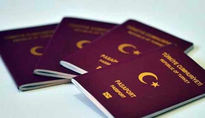 Türkiye'den dört ülkeye vize kolaylığı