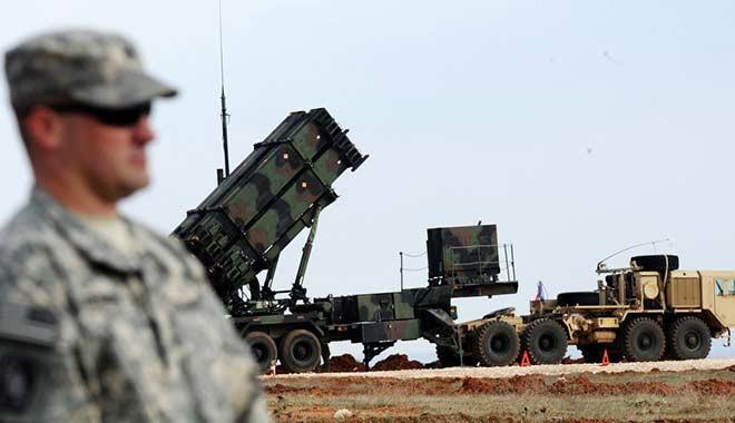 ABD Temsilciler Meclisi 'S-400 ile F-35 birlikte alınamaz, tercih yapılması gerek' dedi, Türkiye tepki gösterdi