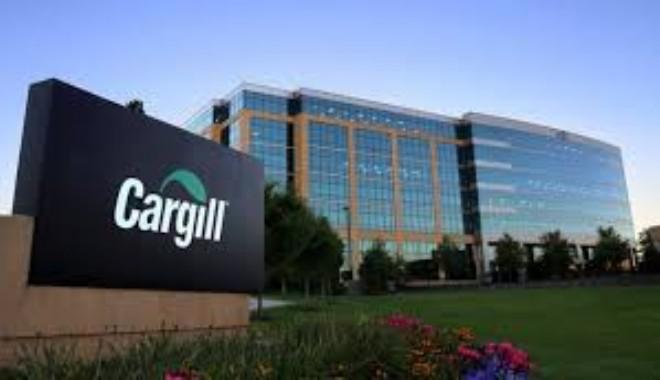 Cargill'den itiraf gibi açıklama: O raporu hükümet istedi, biz hazırladık