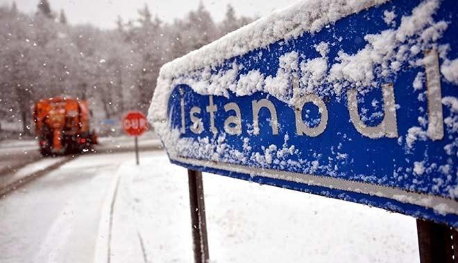 Meteoroloji: Hava sıcaklığı batı kesimlerde 4 dereceye kadar artacak; sabah saatlerinde sis ve don olayı bekleniyor