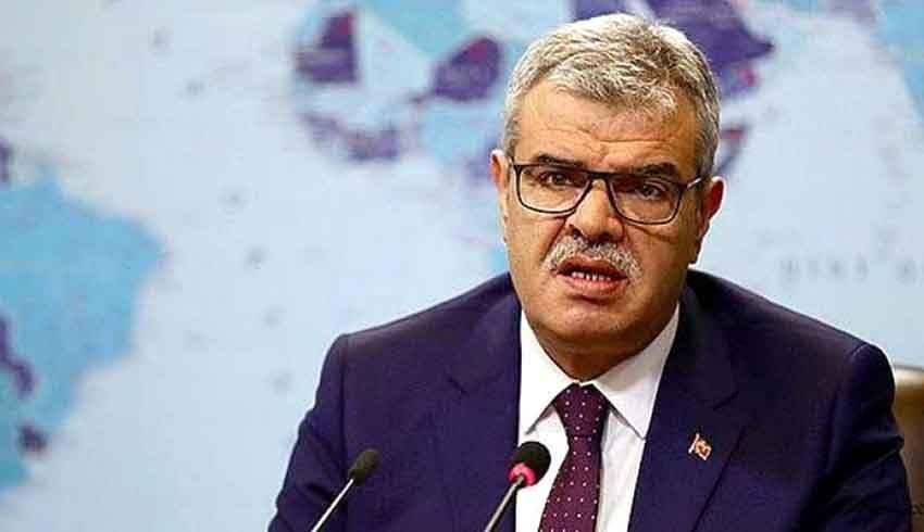 AKPli eski bakanın aldığı batık şirket yüzde 850 kazandırdı