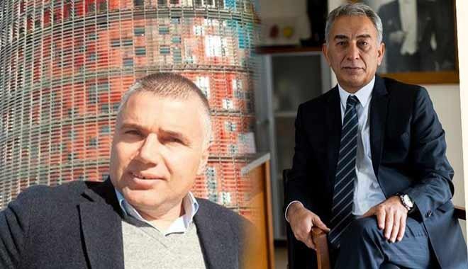 Adnan Polat, '24 Milyon TL dolandırıldım' demişti: O iş adamı beraat etti