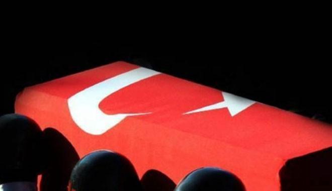 TSK, Zeytin Dalı Harekatı kapsamında şehit olan asker sayısını açıkladı