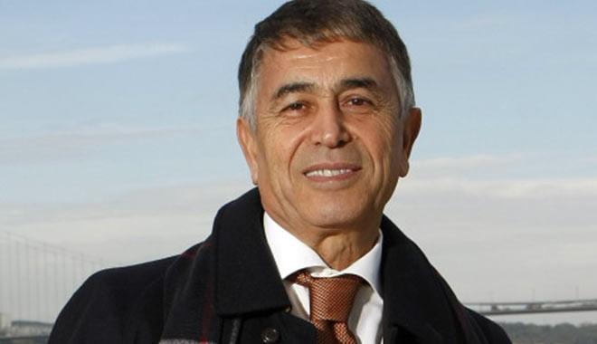 Ahmet Eren: Bütün yatırımcılar hop oturup hop kalktık, hukuki istikrar şart