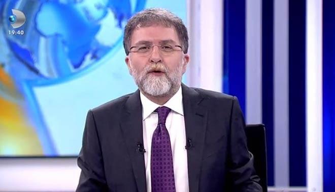 Ahmet Hakan'ın eski şoförüne 32 ay hapis cezası