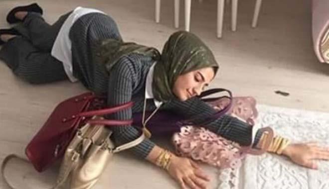 Ahmet Hakan: Siz, Louis Vuitton Müslümanlarısınız