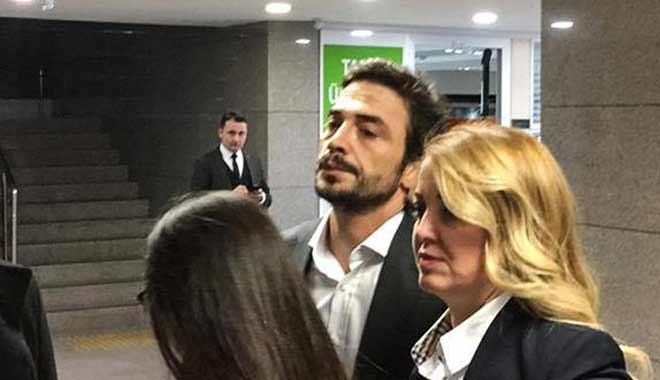 Ahmet Kural'dan Sıla'nın darp raporuna 3 maddelik itiraz