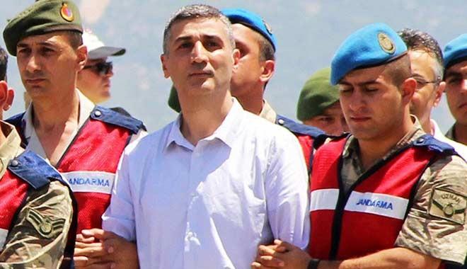Erdoğan'a suikast girişimini planlayan eski tuğgeneralSönmezateş: Evet Marmaris'e gittim, bu işi yaptım