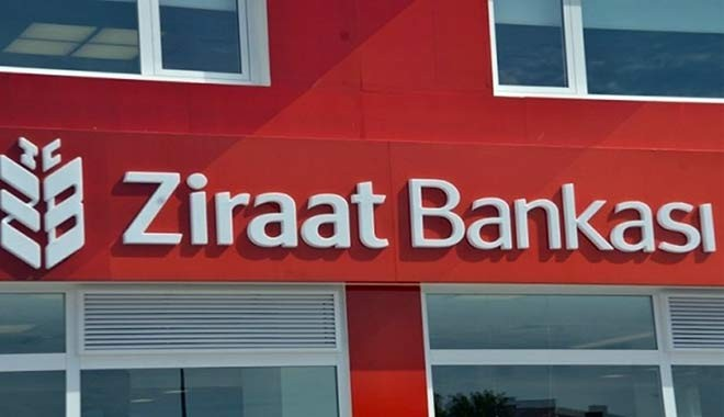 Ziraat Bankası'nın 10 milyarı battı!