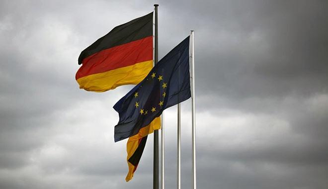 Almanya'dan şimdi de 'Gümrük Birliği' çıkışı!