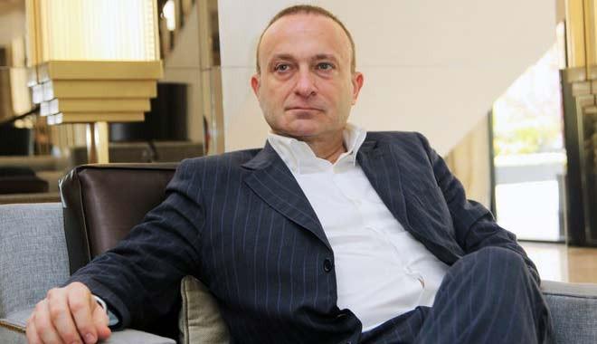 Alphan Manas: Yabancıların hedefi aşırı değer kaybeden Türk şirketleri olacak
