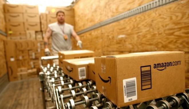 Amazon'un Türkiye'ye girişi ile ilgili kritik tarih