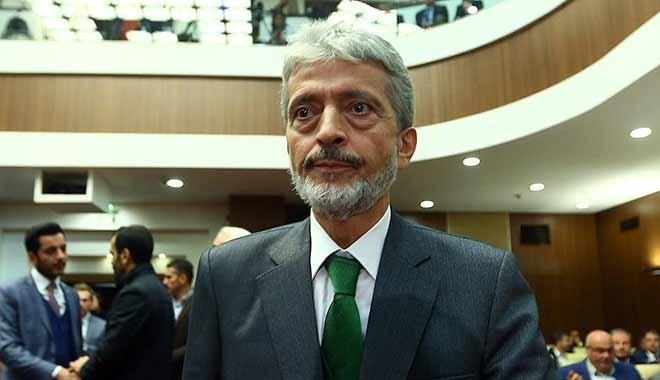 Mustafa Tuna'dan 'rant' eleştirisi