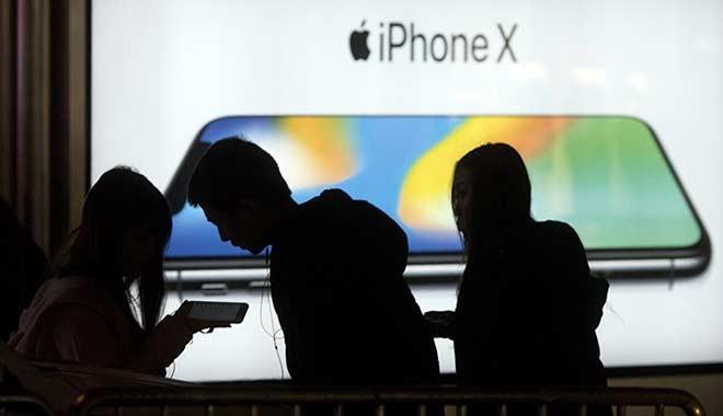 Apple, MacBook Pro 13 ve iPhone X'in defolu olduğunu açıkladı 91