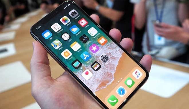 Boykot çağrısının ardından bir Türk markası, iPhone değişim kampanyası başlattı