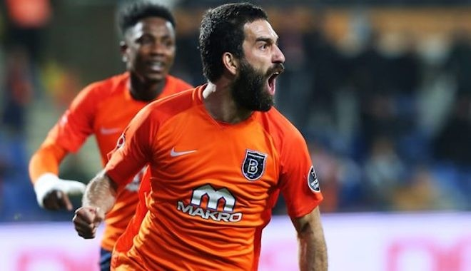 Galatasaray'dan Arda Turan'a çağrı: Ücretinde indirime git