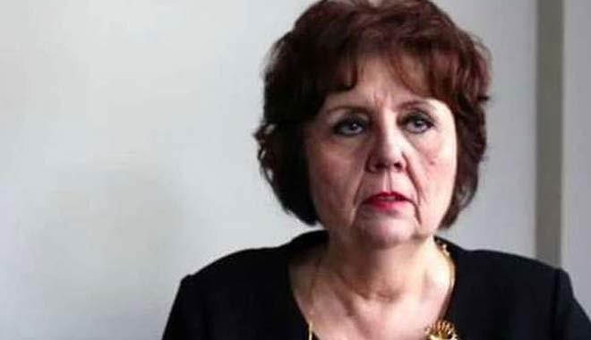 """Ayşenur Arslan: """"Aydın Doğan, hapiste ölmek ve ucuza satmak arasında kaldı"""""""
