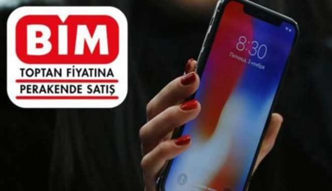 25 Milyonluk iPhone'lar depoda kalmış!..