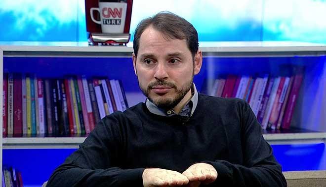 CHP, işsizlik rakamlarını değerlendirdi: Damadın politikası çöktü