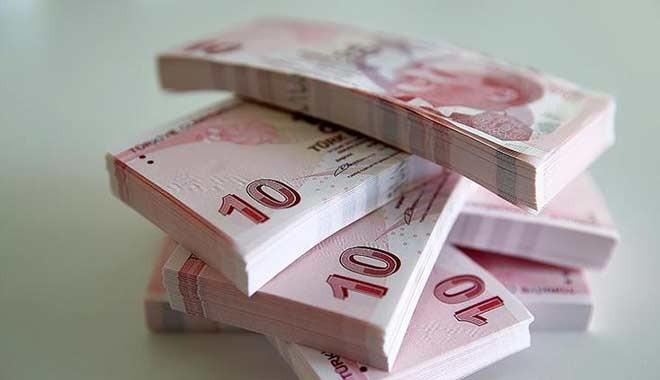İşte Türkiye'nin gönlü en zengin iş insanları: Yarım milyar bağış yapan kim?