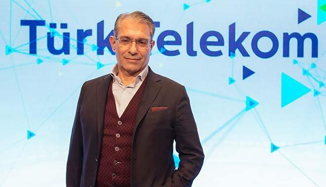 Türk Telekom'dan not açıklaması