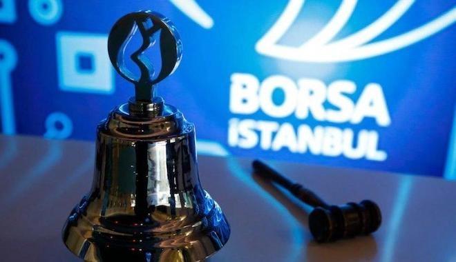 Borsa İstanbul'daki sert düşüşün nedeni ortaya çıktı!