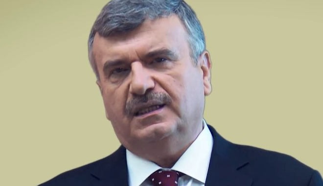 Başkanlıklar boşaldı: Milletvekili olmak için istifa eden edene