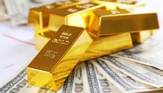Yatırımcıya kritik uyarı!Altında 'nakit tercihi'freni yaşanıyor