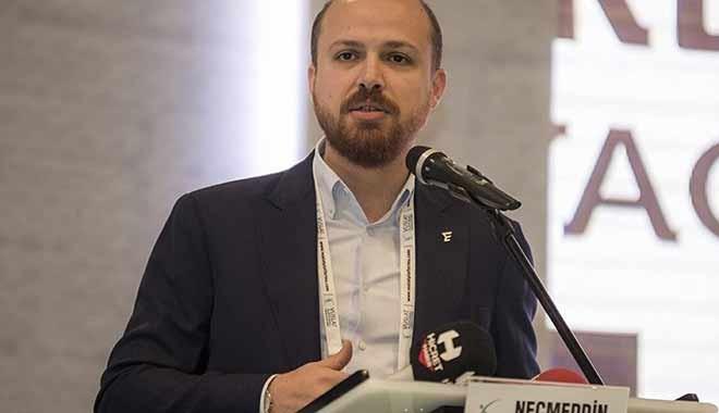 Bilal Erdoğan yeni vakıf kurdu: Yönetimde hangi ünlü iş adamları var?..